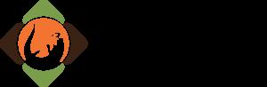 Logo EcoMuseum